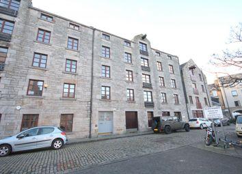 Thumbnail 3 bed flat for sale in 56/14 Timber Bush, The Shore, Edinburgh