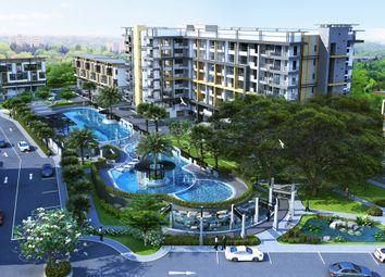 Thumbnail 1 bed apartment for sale in Nongpakrang, San Kamphaeng, Chiang Mai, Northern Thailand