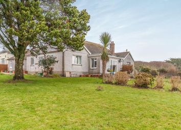 Thumbnail 4 bed property for sale in Camborne, Cornwall, .