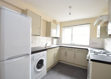 Thumbnail 3 bedroom terraced house to rent in Coniston Walk, Homerton, Hackney