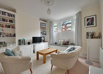 Thumbnail 1 bed flat for sale in Mafeking Avenue, Brentford
