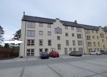 2 bed flat for sale in The Walled Gardens, St Andrews, Fife KY16