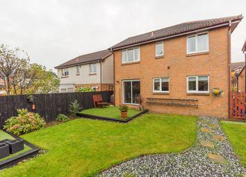 Thumbnail 4 bed property for sale in 7 Glendinning Road, Kirkliston
