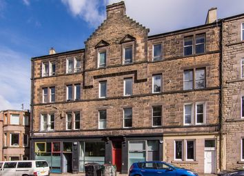 Thumbnail 1 bed flat for sale in Royal Park Terrace, Meadowbank, Edinburgh
