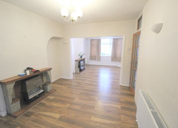 Thumbnail 3 bed terraced house to rent in Joydon Drive, Romford, Essex