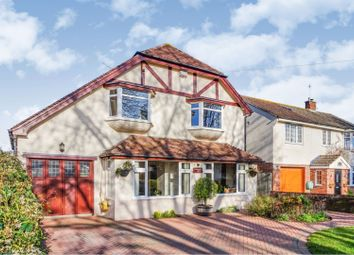 4 bed detached house for sale in 15 Roundle Square, Felpham, Bognor Regis PO22