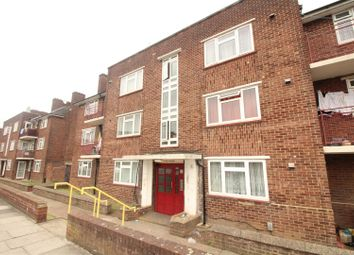 Thumbnail 3 bedroom property for sale in Selby Road, London