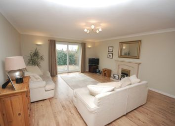Thumbnail 3 bedroom semi-detached house to rent in The Willows, Seaton Burn, Newcastle Upon Tyne
