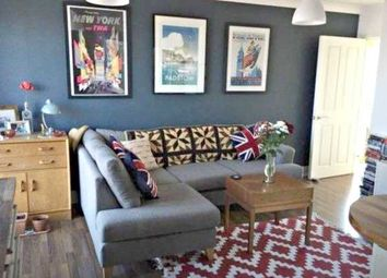 Thumbnail 2 bed flat to rent in Anerley Station Road, Anerley, London