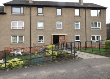 Thumbnail 2 bedroom flat to rent in Bank Mill Road, Dundee