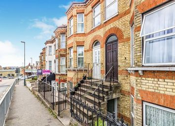 Thumbnail 2 bed flat to rent in Maidstone Road, Chatham