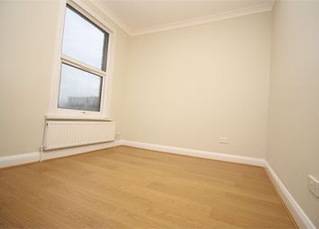 Thumbnail 1 bed flat to rent in Beatrice Road, London
