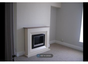 Thumbnail 2 bed flat to rent in Laira Bridge Road, Plymouth