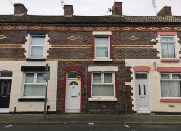 Thumbnail 3 bed property to rent in Dane Street, Walton, Liverpool