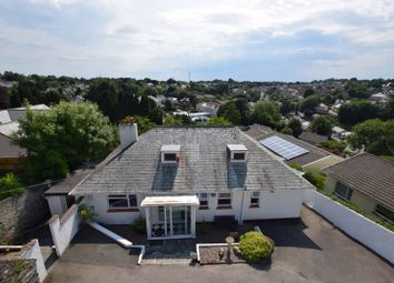 Thumbnail 4 bed detached bungalow for sale in Dunheved Road, Launceston