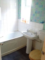 Thumbnail 2 bed terraced house to rent in Marlsford Street, Liverpool