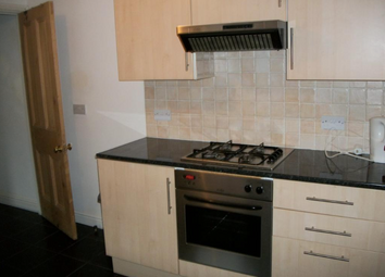Thumbnail 2 bed flat to rent in Coniston Avenue, Jesmond