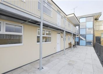 Thumbnail 2 bed flat for sale in Princess Elizabeth Way, Cheltenham, Glos