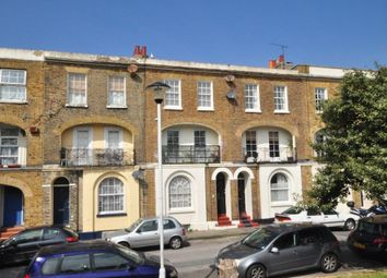 Thumbnail 2 bedroom flat to rent in La Belle Alliance Square, Ramsgate