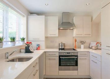 """Thumbnail 2 bed end terrace house for sale in """"The Alnwick """" at Coton Lane, Tamworth"""