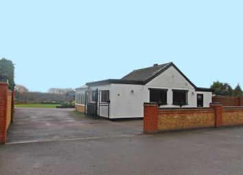 Thumbnail 3 bed bungalow for sale in Honiley Avenue, Wickford