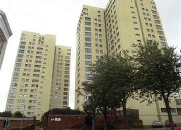 Thumbnail 2 bed flat for sale in Sandown Court, Avenham Lane, Preston