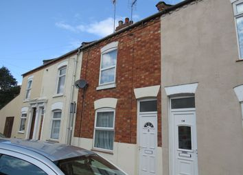 Thumbnail 2 bed property to rent in Temple, Ash Street, Northampton