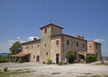 Thumbnail 1 bed villa for sale in C705, Via San Casciano, Italy