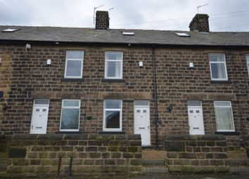 Thumbnail 3 bed terraced house to rent in Mauds Terrace, Monk Bretton, Barnsley