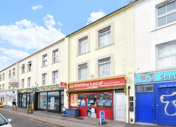 Thumbnail Retail premises for sale in 101A Basingstoke Road, Reading RG2,