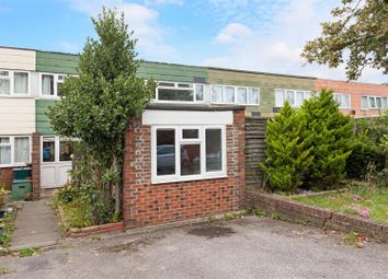 Thumbnail 3 bed property for sale in Bodnant Gardens, Raynes Park