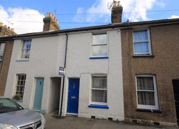 Thumbnail 3 bed terraced house for sale in Preston Malthouse, St. Johns Road, Faversham