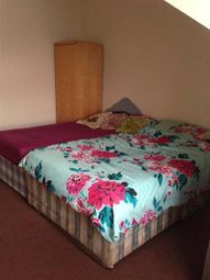 Thumbnail 1 bed flat to rent in Guthlaxton Street, Leicester