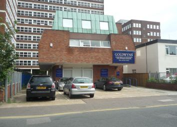 Thumbnail Office to let in Suite, Rutland House, 90-92, Baxter Avenue, Southend-On-Sea