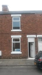 Thumbnail 2 bed town house to rent in Bessemer St, Ferryhill