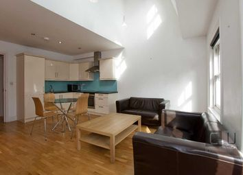 Thumbnail 2 bed property to rent in Grange Street, Bridport Place, London