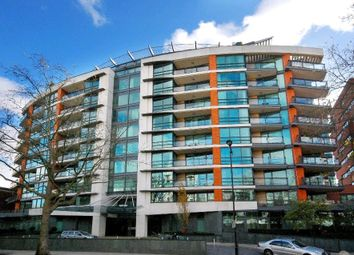 Thumbnail 2 bedroom flat to rent in Pavilion Apartments, 34 St. Johns Wood Road, London