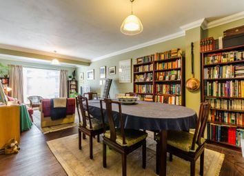 Thumbnail 2 bedroom maisonette for sale in Rothsay Walk, Isle Of Dogs