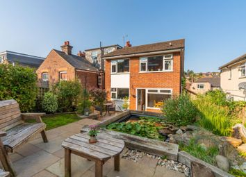 4 bed link-detached house for sale in Brockhurst Road, Chesham HP5