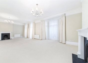 Thumbnail 4 bed flat to rent in St Georges Court, Gloucester Road, London