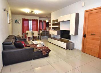 Thumbnail 3 bed apartment for sale in San Gwann, Malta
