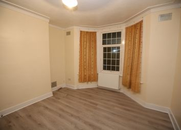 Thumbnail 2 bed flat to rent in Beachcroft Avenue, Southall