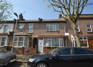 Thumbnail 2 bed terraced house for sale in Samson Street, London
