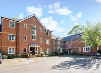 Thumbnail 1 bed flat to rent in The Sycamores, Headington