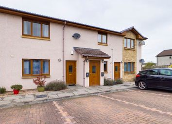 Thumbnail 1 bed flat for sale in North Avenue, Carluke
