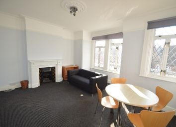 Thumbnail 2 bed flat to rent in Putney Bridge Rd, Putney