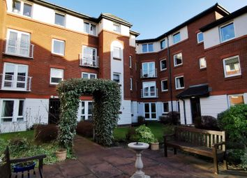 Thumbnail 2 bed property for sale in West Savile Terrace, Edinburgh