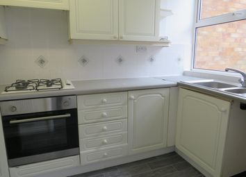 Thumbnail 3 bed property to rent in Framework Knitters Cottages, Stoughton Road, Oadby, Leicester