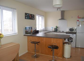 Thumbnail 2 bed flat to rent in Old Park Avenue, Canterbury