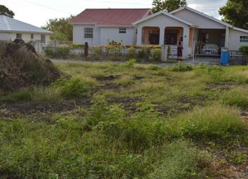Thumbnail Land for sale in Mahogany Court Lot 22, South Coast, Christ Church, Barbados